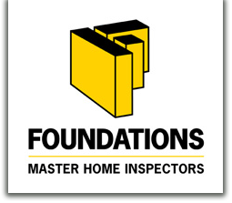 Foundations Master Home Inspectors